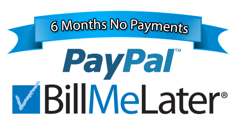 Bill me later stores clothing. Clothing stores online